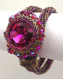Favorite Bracelet 2nd Place