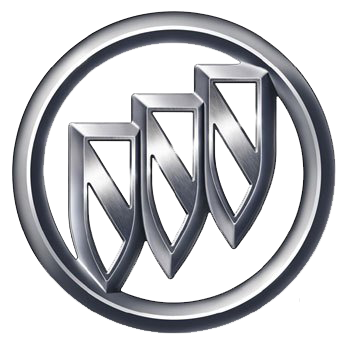 Buick Wireless Charging Cars