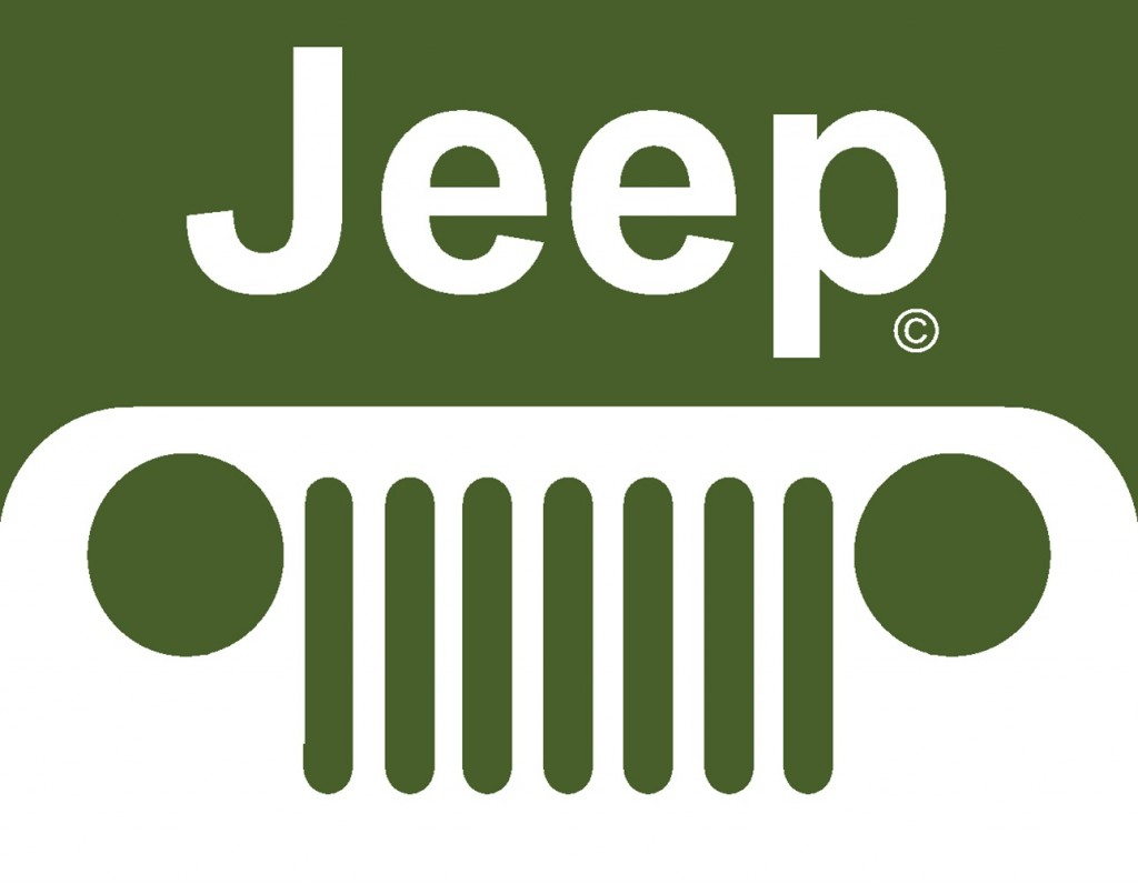 Jeep Wireless Charging Cars