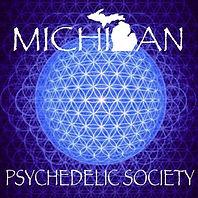 MI Psychedelic Society.jpg