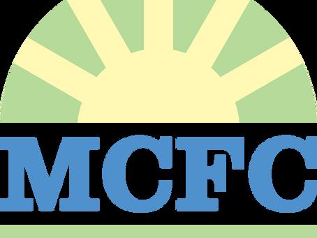Coalition Demands Clemency Program for Michigan's Cannabis Prisoners