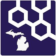 Michigan ASA.jpg