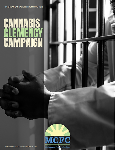 Clemency Campaign Cover.png
