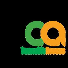 BCA_logo full-01.png