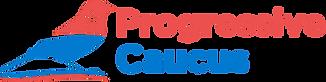 MDP Progressive Logo.png