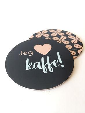 elsker_kaffe1.jpg
