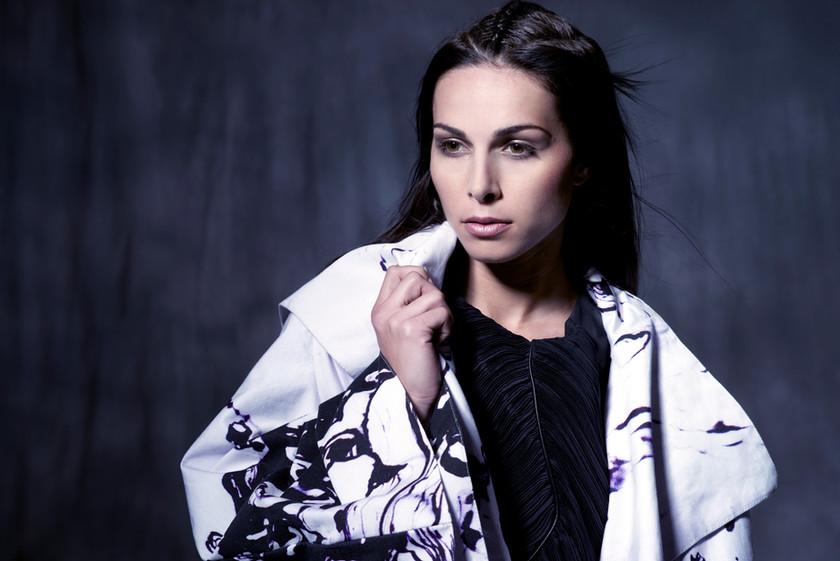 Sascha Pace - Pacearts.com