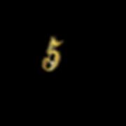 5 Starr Jams