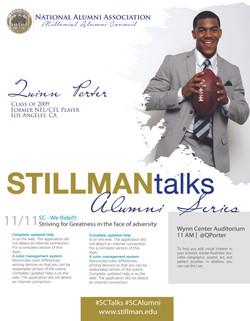 Alumni Talks Flyer_QuinnPorter.jpg