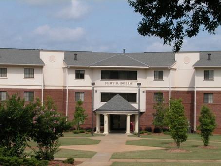 URGENT: Status of Campus Residential Facilities Repair and Restoration