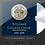 Thumbnail: Stillman College Choir (1997-1998) --mp3 download