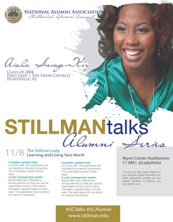 Alumni Talks Flyer_AishaSavageKey.jpg