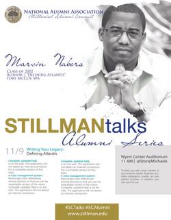 Alumni Talks Flyer_MarvinNabors.jpg
