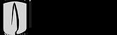 universidad-de-los-andes-logo_edited.png