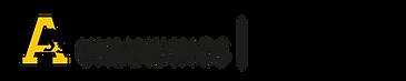 logo_asu_new.png