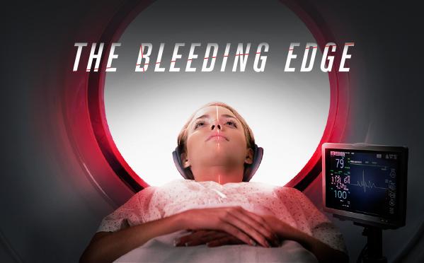 The Bleeding Edge.png