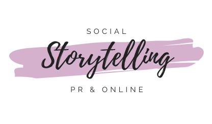 Social Storytelling logo.png