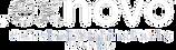 exnovo logo rev.png