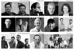 Designers Martinelli Luce