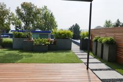Naturegrain bt Roofingreen