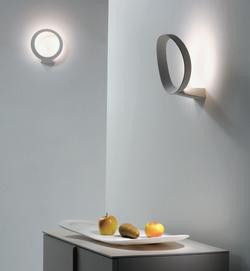 LED+O by Martinelli Luce