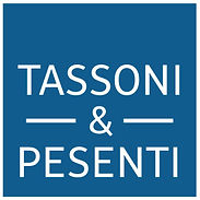 logo-tassoni-pesenti.jpg