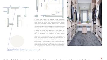 suite 2/closet/area beauty