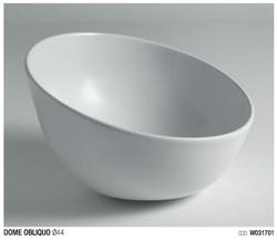 Dome by White Ceramic