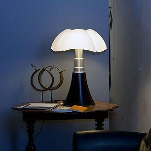 lampada-da-tavolo-pipistrello-nuovo-pipi