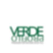logo_verde_profilo.png