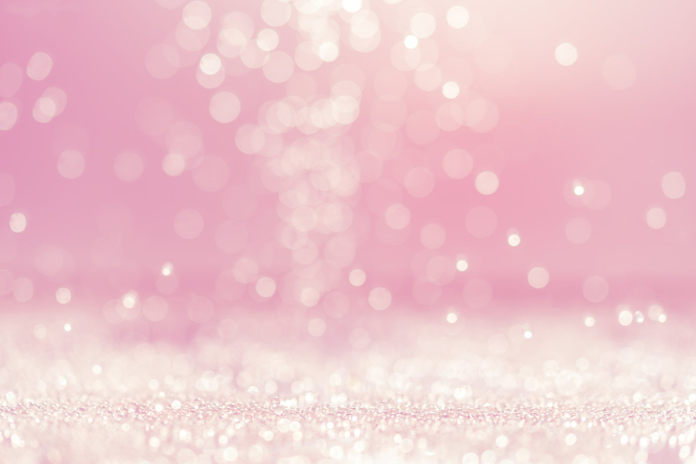 Pink Abstract bokeh background.jpg