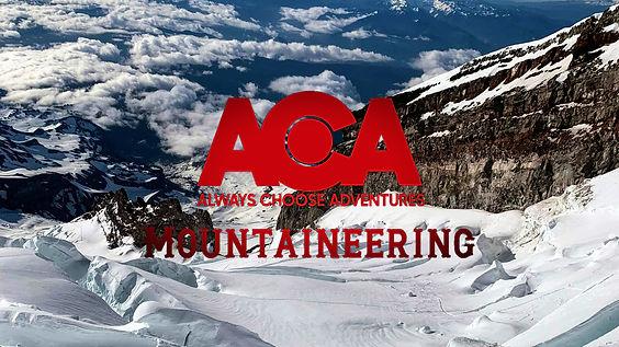 ACA Mountaineering Concept B.jpg