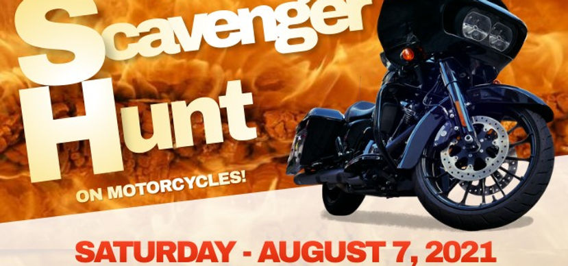 2021 Scavenger Hunt Poster.jpg