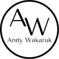AW Logo. B_G Removed.png