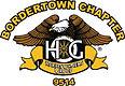 Bordertown Logo.jpg