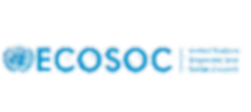 logo ecosoc transparent.png