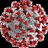 coronavirus-transparent.png