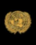 un-logo-gold-4.png