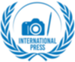 Councils-logo-08-min_edited.png