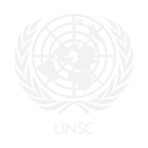 unsc.png