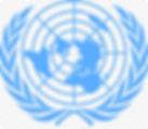 kisspng-united-nations-secretariat-unite