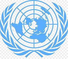 kisspng-united-nations-secretariat-unite