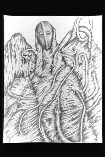 drawings 110