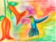 16x12 Hummingbird.jpg