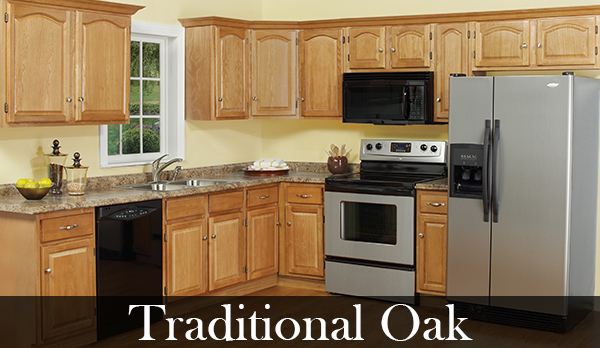 OAK-KITCHEN-small