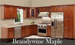 BRANDYWINE-MAPLE-small