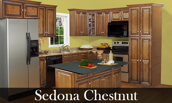 SEDONA-CHESTNUT-small