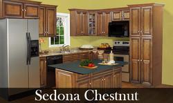 SEDONA-CHESTNUT-small