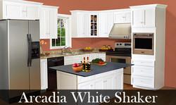ARCADIA-WHITE-small