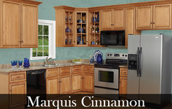 MARQUIS-CINNAMON-KITCHEN-small